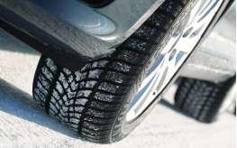 Можно ли ремонтировать боковой порез шины?