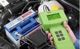 Можно ли восстановить аккумулятор автомобиля