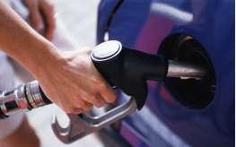 Плохой бензин. Способы выявления и последствия  использования
