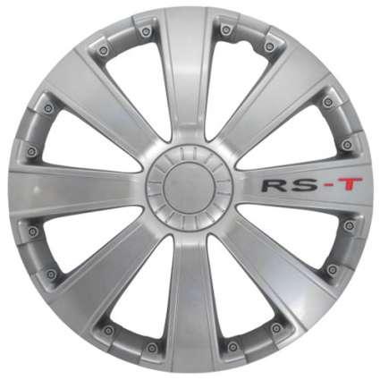 4 RACING RST R13 КОЛПАКИ ДЛЯ КОЛЕС (Комплект 4 шт.)