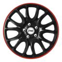 J-TEC HERO GTR R14 КОЛПАКИ ДЛЯ КОЛЕС (Комплект 4 шт.)