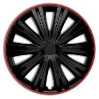 ARGO Giga R R13 Колпаки для колес (Комплект 4 шт.)