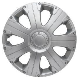 ARGO Racing R13 Колпаки для колес (Комплект 4 шт.)
