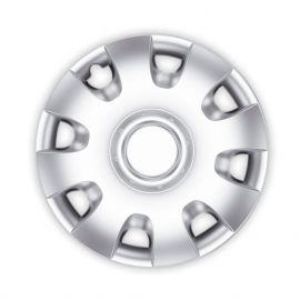 ARGO Radius R13 Колпаки для колес (Комплект 4 шт.)