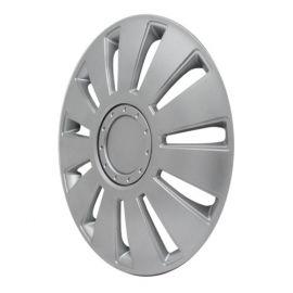 ARGO Silverstone R13 Колпаки для колес (Комплект 4 шт.)