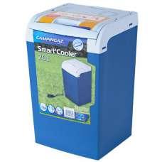 Campingaz CMZ Легкий TE 20L Автохолодильник термоэлектрический
