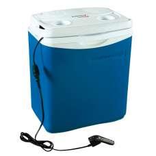 Campingaz CMZ234 Classic DLX 28L Автохолодильник термоэлектрический
