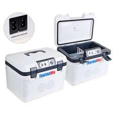 Froster BL-219-19L Автохолодильник термоэлектрический