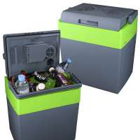 Vitol VBS-1030 Автохолодильник термоэлектрический