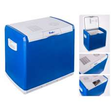 Froster CB-28 Автохолодильник термоэлектрический