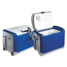 Froster CB-45 Автохолодильник термоэлектрический
