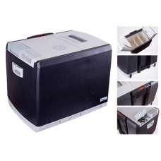 Froster CB-46 Автохолодильник термоэлектрический