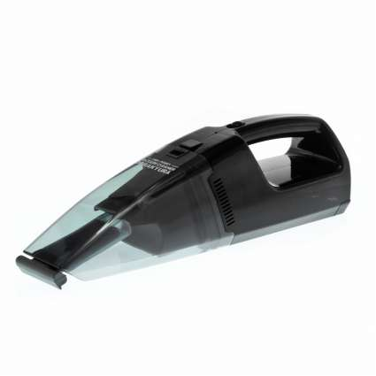 COIDO 6025 60W Пылесос автомобильный
