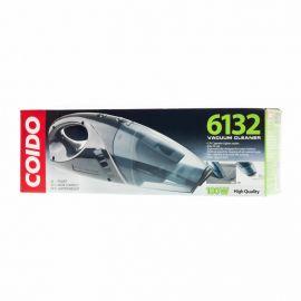 COIDO 6132 100W Пылесос автомобильный