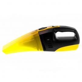 Colibri ПС-60210 90W Пылесос автомобильный