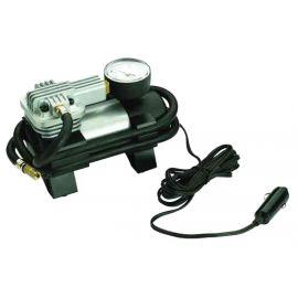 CARSTECH 57-012 Компрессор автомобильный одноцилиндровый