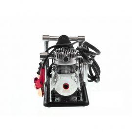 VOIN VL-700 Компрессор автомобильный одноцилиндровый