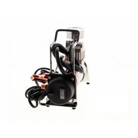VOIN VP-610 Компрессор автомобильный одноцилиндровый