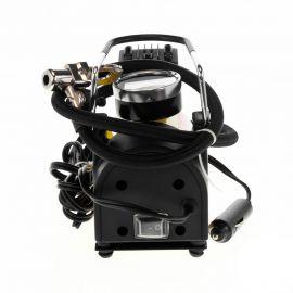 VOIN VL-505 Компрессор автомобильный одноцилиндровый