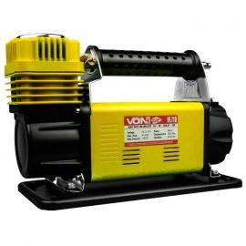 VOIN VL-710 Компрессор автомобильный одноцилиндровый