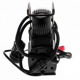 VOIN VP-600 Компрессор автомобильный двухцилиндровый
