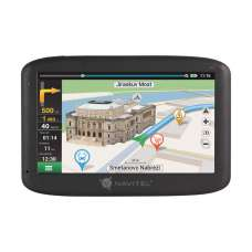Navitel Навигатор GPS Е500