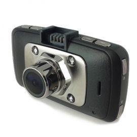 Falkon DVR HD41-LCD-GPS Автомобильный видеорегистратор