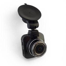 Falcon DVR HD43-LCD Автомобильный видеорегистратор