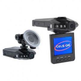 Celsior DVR CS-402 Автомобильный видеорегистратор