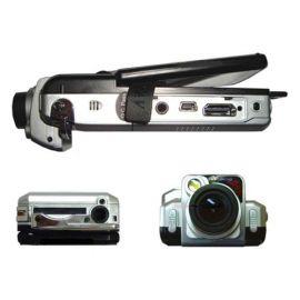 CELSIOR DVR CS-900HD Автомобильный видеорегистратор