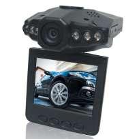 Digital DCR 122 Автомобильный видеорегистратор