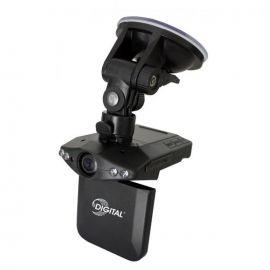 Digital DCR 170 Автомобильный видеорегистратор
