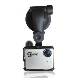 Digital DCR 300 FHD Автомобильный видеорегистратор