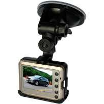 Digital DCR 160 Автомобильный видеорегистратор