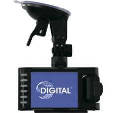 Digital DCR 402 Автомобильный видеорегистратор
