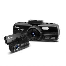 DOD LS500W Lite Автомобильный видеорегистратор