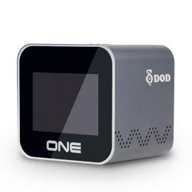 DOD ONE Автомобильный видеорегистратор