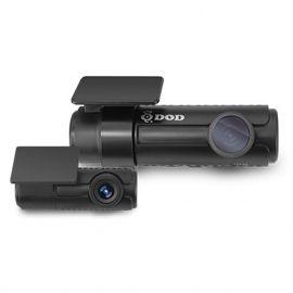 DOD RC500S Автомобильный видеорегистратор