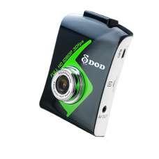 DOD VRH3 Автомобильный видеорегистратор