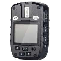 Globex GE-911 Полицейская камера (Автомобильный видеорегистратор)