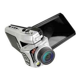 Lauf 990 LHD-3 Автомобильный видеорегистратор