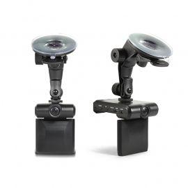 Lauf VR01 Автомобильный видеорегистратор