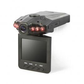 Lauf VR02 Автомобильный видеорегистратор