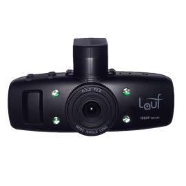 Lauf VR08 Автомобильный видеорегистратор