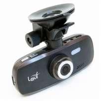 Lauf Ultra Braun Автомобильный видеорегистратор