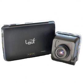 Lauf Ultra Set Автомобильный видеорегистратор