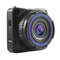 Navitel R600 Автомобильный видеорегистратор (R600)