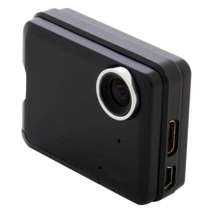 Prestigio VRR 300 HD Автомобильный видеорегистратор