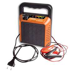 LAVITA LA 192202 Зарядное устройство для АКБ (Трансформаторное)