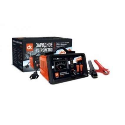 DK23-6025 Зарядное устройство для АКБ (Трансформаторное)